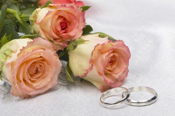 Tmx 1313815609643 Rosesrings West Grove, Pennsylvania wedding planner