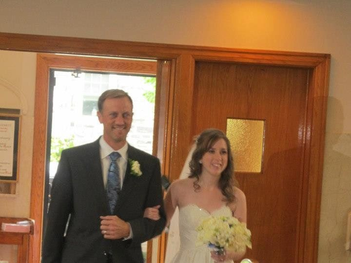 Tmx 1349106821233 Kallyndownaisle West Grove, Pennsylvania wedding planner
