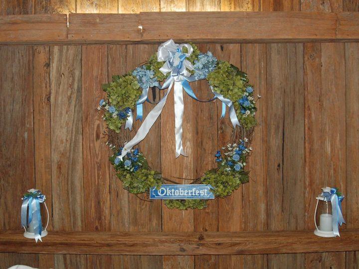 Tmx 1349106903598 10wreath West Grove, Pennsylvania wedding planner
