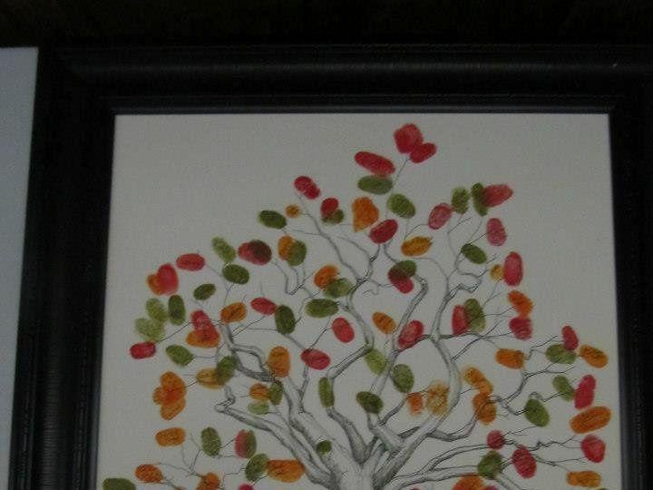 Tmx 1349106944893 13thumbprinttree West Grove, Pennsylvania wedding planner