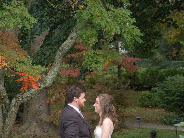 Tmx 1349107056117 22KallynTim West Grove, Pennsylvania wedding planner