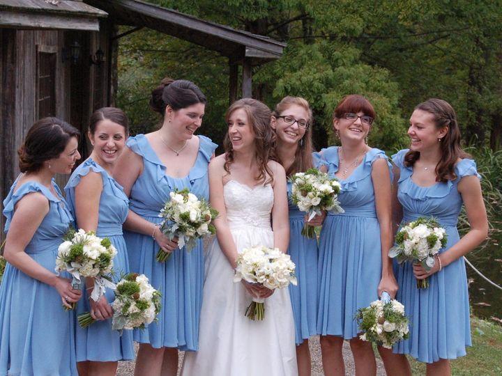 Tmx 1349107076633 23thegirls West Grove, Pennsylvania wedding planner