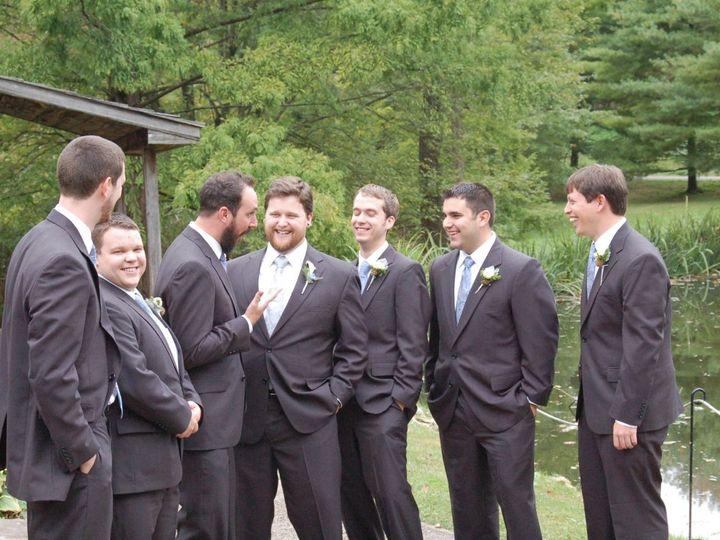 Tmx 1349107093108 24TheGuys West Grove, Pennsylvania wedding planner