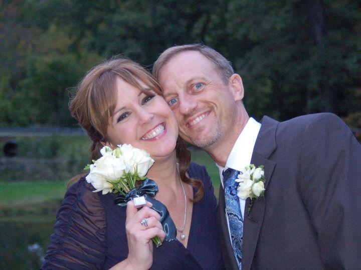 Tmx 1349107112603 29KathyBill West Grove, Pennsylvania wedding planner