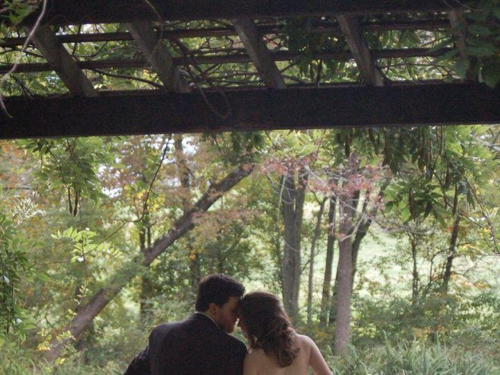 Tmx 1349107211412 32KallynTimgazeebo West Grove, Pennsylvania wedding planner