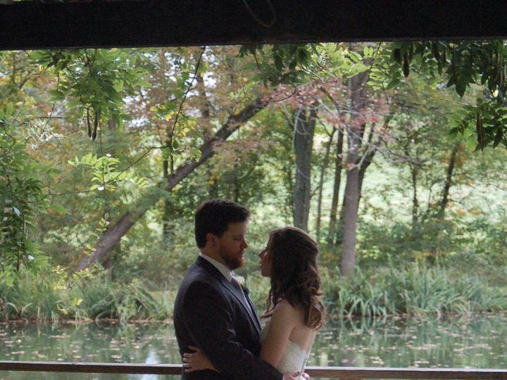 Tmx 1349107226694 33KallynTimgazeebo West Grove, Pennsylvania wedding planner