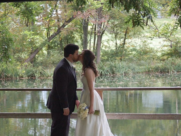 Tmx 1349107241239 34KallynTimgazeebo West Grove, Pennsylvania wedding planner