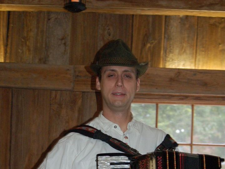 Tmx 1349107257764 35accordianplayer West Grove, Pennsylvania wedding planner