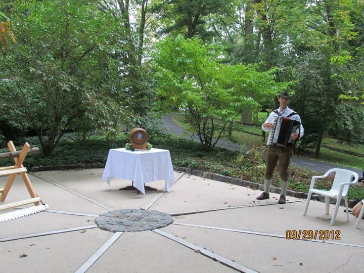 Tmx 1349107277656 36Readyforthesecondceremony West Grove, Pennsylvania wedding planner