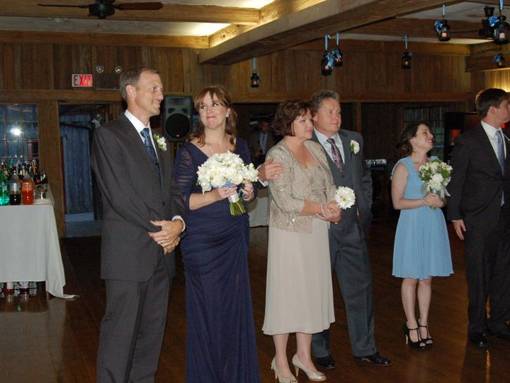 Tmx 1349107340966 42theparents West Grove, Pennsylvania wedding planner