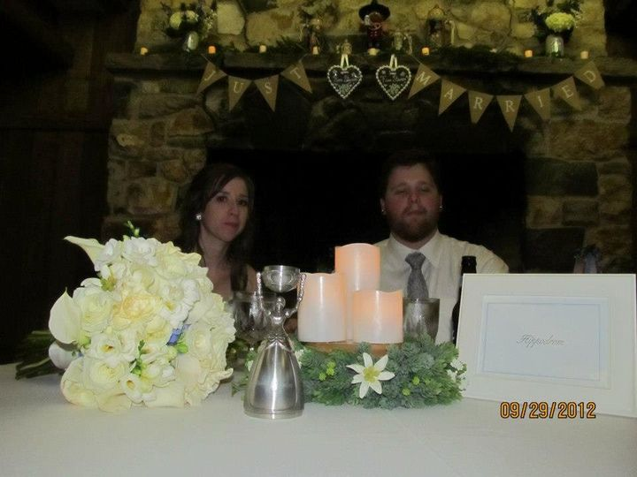 Tmx 1349107352249 43sweethearttable West Grove, Pennsylvania wedding planner