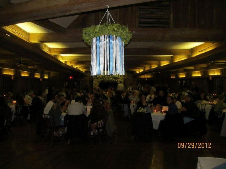 Tmx 1349107362774 44festhalle West Grove, Pennsylvania wedding planner