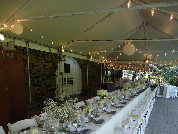 Tmx 1395254085753 19 West Grove, Pennsylvania wedding planner