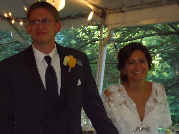 Tmx 1395254198617 20 West Grove, Pennsylvania wedding planner