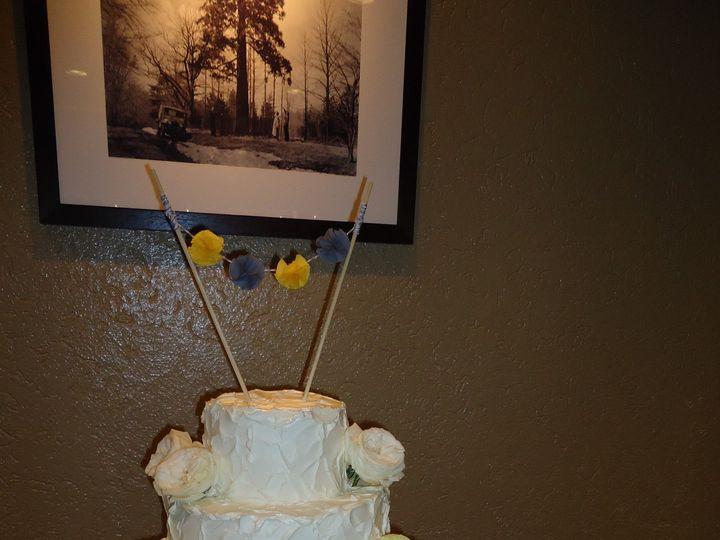 Tmx 1395254299035 20 West Grove, Pennsylvania wedding planner