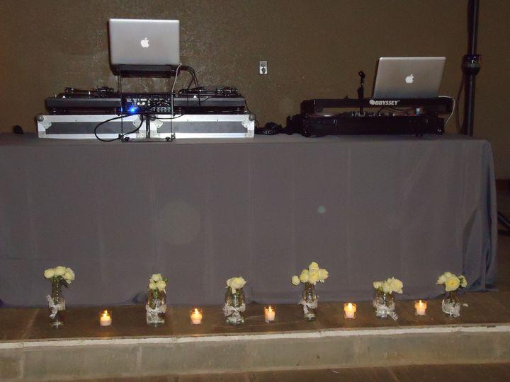 Tmx 1395254328952 20 West Grove, Pennsylvania wedding planner