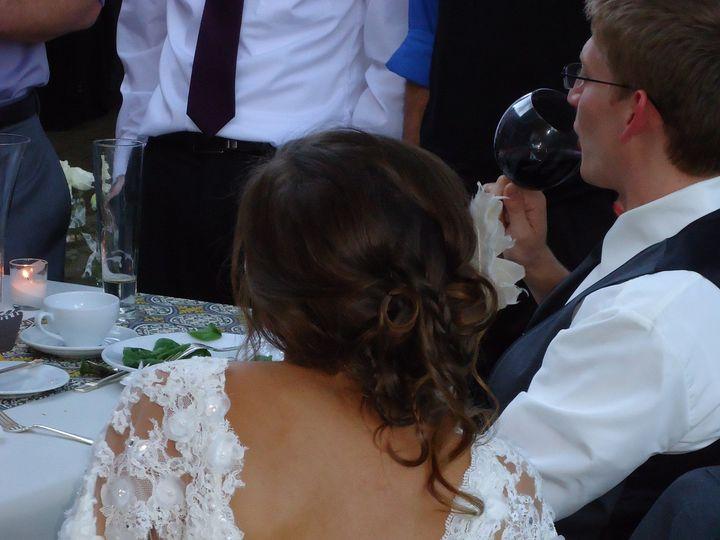 Tmx 1395254437905 20 West Grove, Pennsylvania wedding planner
