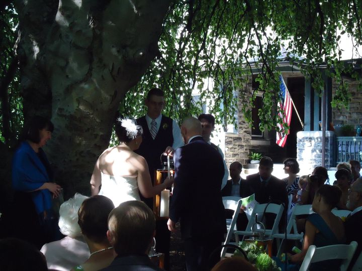 Tmx 1395598757004 Oct 12 To Aug 13 29 West Grove, Pennsylvania wedding planner