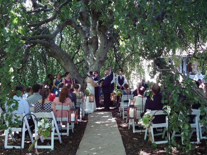 Tmx 1395598785201 Oct 12 To Aug 13 29 West Grove, Pennsylvania wedding planner