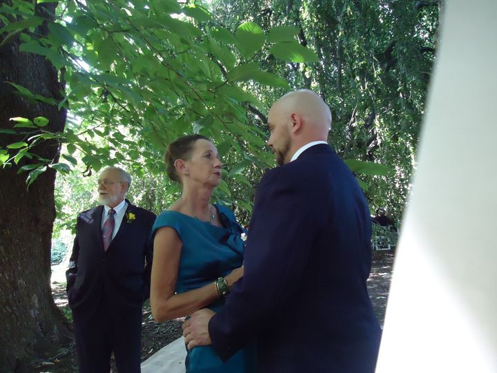 Tmx 1395598890146 Oct 12 To Aug 13 29 West Grove, Pennsylvania wedding planner