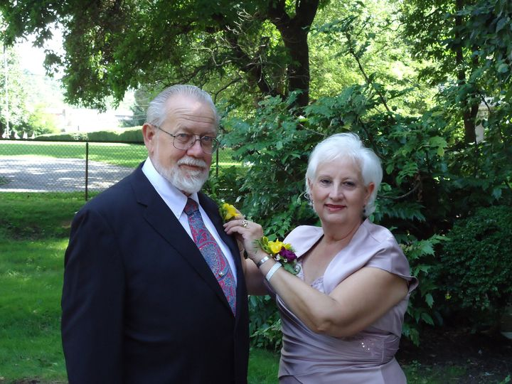Tmx 1395599039456 Oct 12 To Aug 13 29 West Grove, Pennsylvania wedding planner