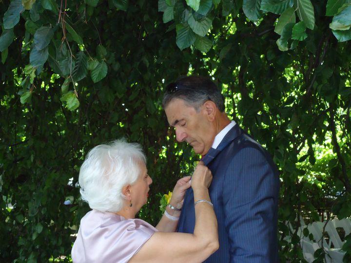 Tmx 1395599083099 Oct 12 To Aug 13 29 West Grove, Pennsylvania wedding planner