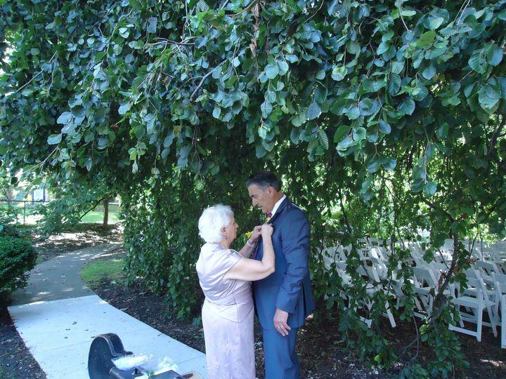 Tmx 1395599115165 Oct 12 To Aug 13 28 West Grove, Pennsylvania wedding planner