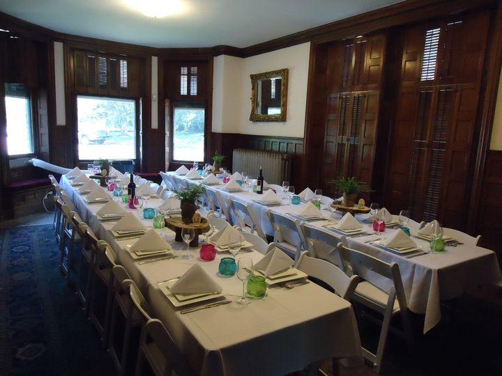 Tmx 1395599157849 Oct 12 To Aug 13 28 West Grove, Pennsylvania wedding planner