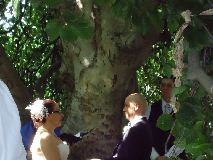 Tmx 1395600033274 Oct 12 To Aug 13 29 West Grove, Pennsylvania wedding planner