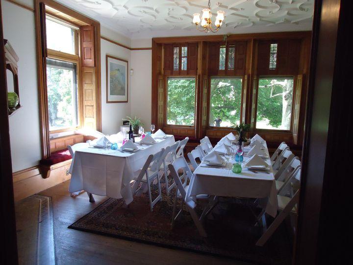 Tmx 1395600501606 Oct 12 To Aug 13 28 West Grove, Pennsylvania wedding planner