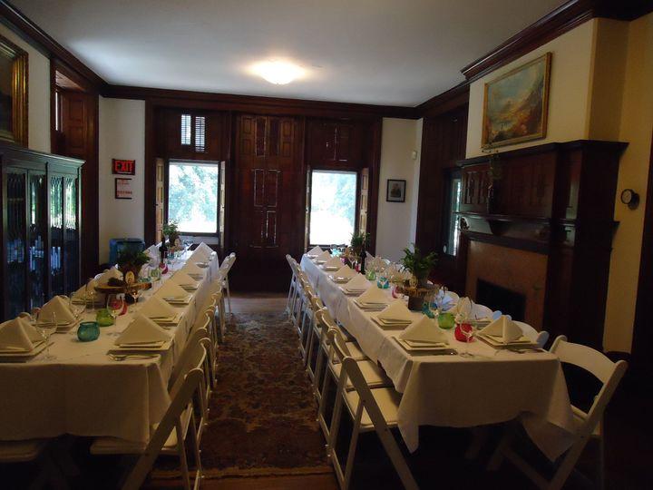 Tmx 1395600612893 Oct 12 To Aug 13 28 West Grove, Pennsylvania wedding planner