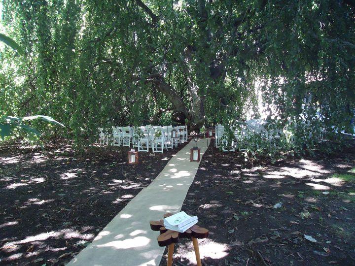 Tmx 1395600682984 Oct 12 To Aug 13 28 West Grove, Pennsylvania wedding planner