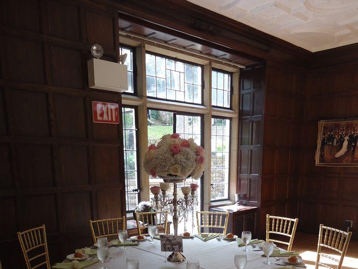 Tmx 1395602205157 Dsc0168 West Grove, Pennsylvania wedding planner
