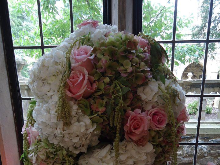 Tmx 1395602270633 Dsc0169 West Grove, Pennsylvania wedding planner