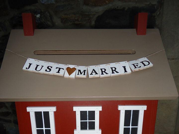 Tmx 1395602583377 Dsc0169 West Grove, Pennsylvania wedding planner
