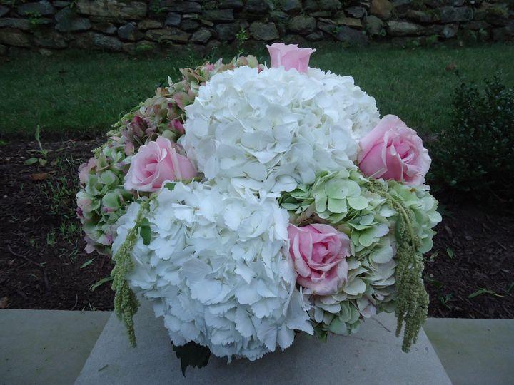 Tmx 1395602610636 Dsc0169 West Grove, Pennsylvania wedding planner
