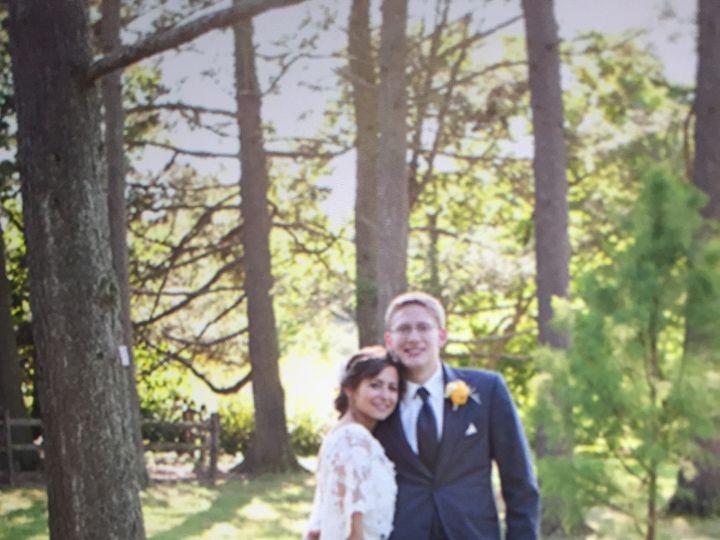 Tmx 1462721174490 P Phone 2015 222 West Grove, Pennsylvania wedding planner