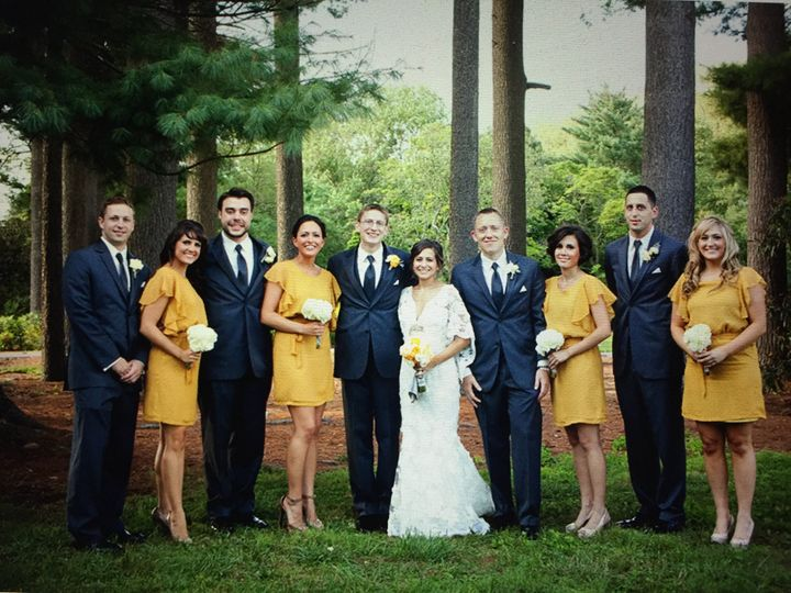 Tmx 1462721244922 P Phone 2015 224 West Grove, Pennsylvania wedding planner