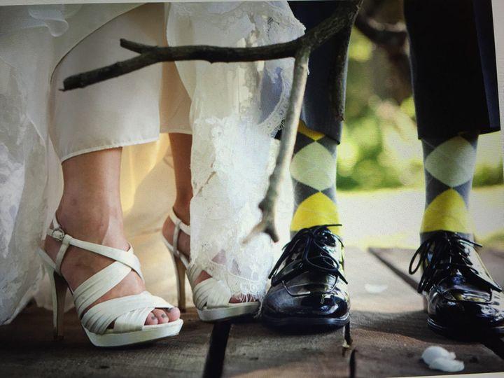 Tmx 1462721276693 P Phone 2015 225 West Grove, Pennsylvania wedding planner