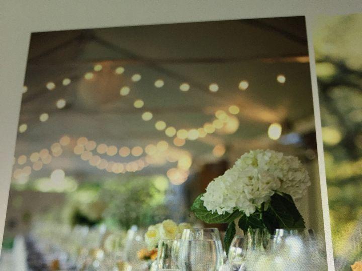 Tmx 1462721352051 P Phone 2015 227 West Grove, Pennsylvania wedding planner