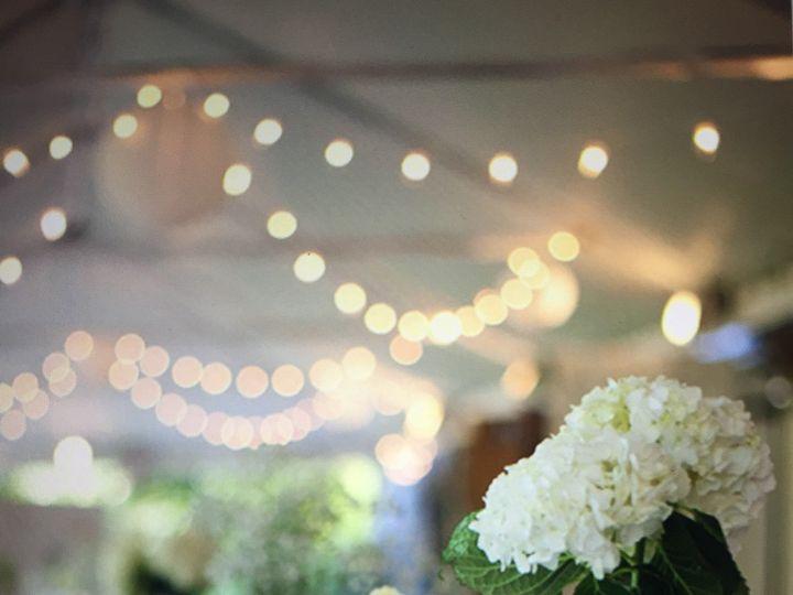 Tmx 1462721382274 P Phone 2015 228 West Grove, Pennsylvania wedding planner