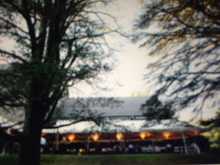 Tmx 1462721445390 P Phone 2015 230 West Grove, Pennsylvania wedding planner