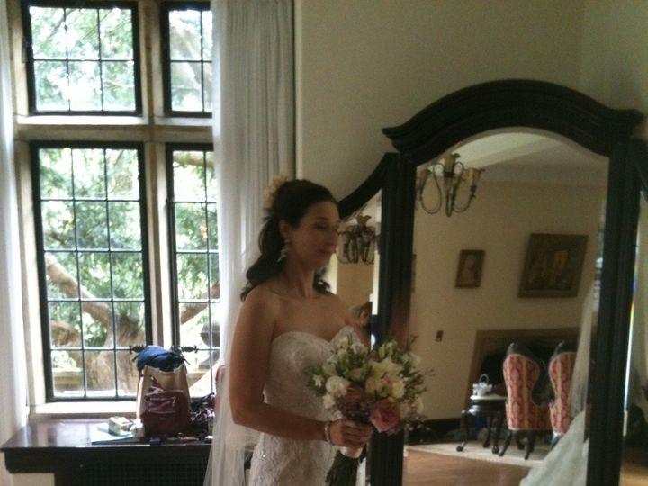 Tmx 1462722951079 Peggys I Phone 3 1207 West Grove, Pennsylvania wedding planner