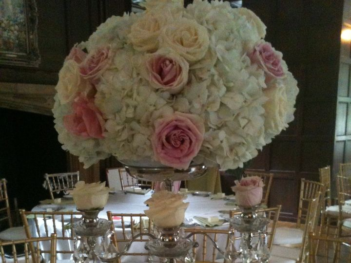 Tmx 1462723043838 Peggys I Phone 3 1209 West Grove, Pennsylvania wedding planner