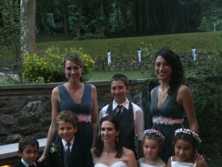 Tmx 1462723076956 Peggys I Phone 3 1224 West Grove, Pennsylvania wedding planner