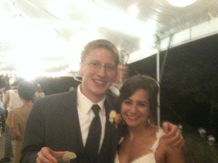 Tmx 1462723879372 Peggys I Phone 3 788 West Grove, Pennsylvania wedding planner