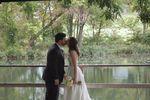 Love on a Shoe String - Peggy Kilkenny Hecksher Wedding Coordinator image