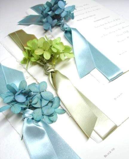 Tmx 1319303926619 Ad4 South Dennis wedding invitation
