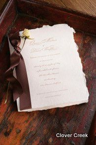 Tmx 1319304404791 ChampagneRose South Dennis wedding invitation