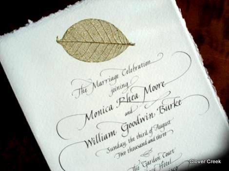 Tmx 1319304524557 Photo417 South Dennis wedding invitation